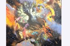 Nebula One