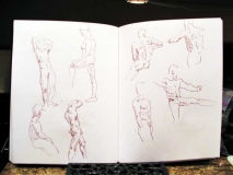sketchbook-171107