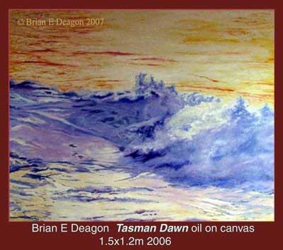 tasman-dawn