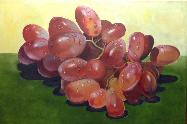 abig-grape